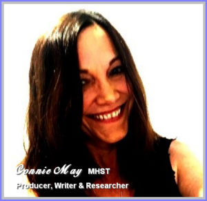 connie-may-mhst-writer-producer-health-researcher
