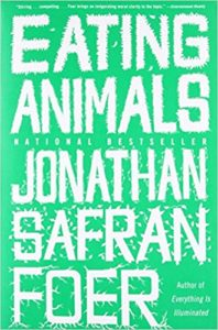 eating-animals-book-by-jonathan-safran-foer