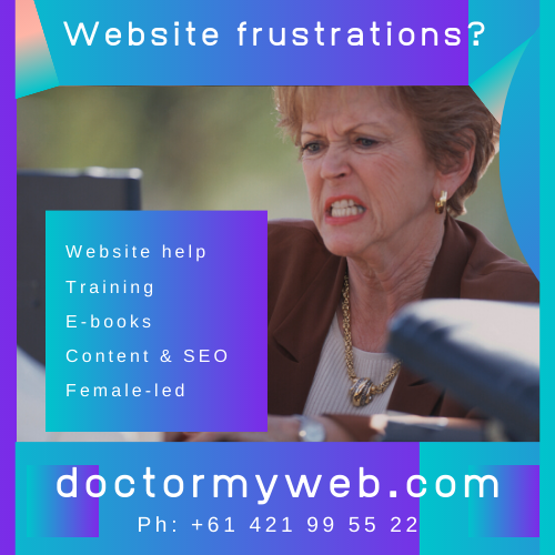 website-help-content-writing-seo-women-2