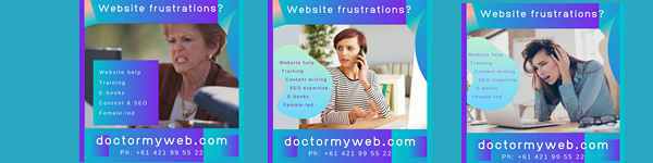 website-help-seo-women-doctormywebsitejpg